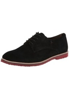 Tommy Hilfiger Women's Niley Oxford