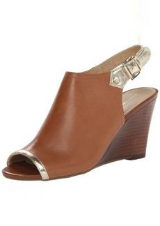 Tommy Hilfiger Women's Obelia Wedge Sandal
