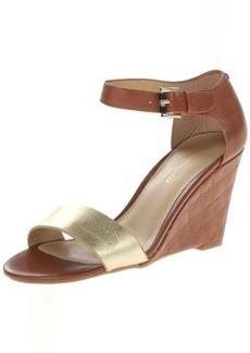 Tommy Hilfiger Women's Olena Wedge Sandal
