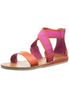 Tommy Hilfiger Women's Quinlee Gladiator Sandal