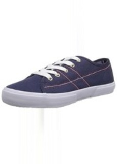 Tommy Hilfiger Women's Rainelee Fashion Sneaker