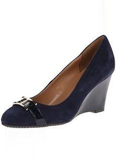 Tommy Hilfiger Women's Reda Wedge Pump
