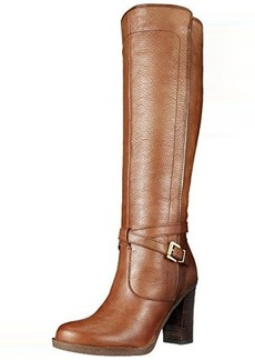 Tommy Hilfiger Women's River Boot