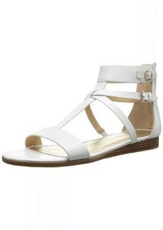 Tommy Hilfiger Women's Sparkling Gladiator Sandal