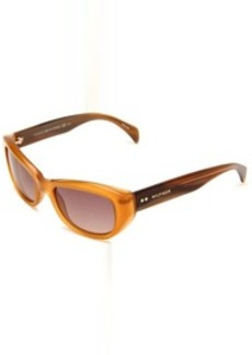 Tommy Hilfiger Women's TH1088S Cat Eye Sunglasses