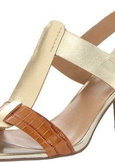 Tommy Hilfiger Women's WYN Dress Sandal