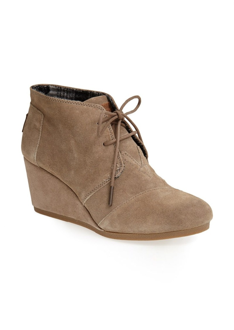 Shop Women's Wedge Boots at DSW. Check out our huge selection with free shipping every day!