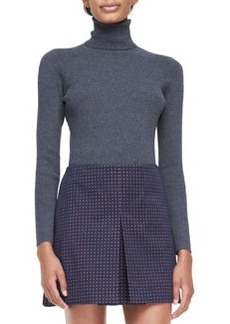 Evangeline Turtleneck Sweater   Evangeline Turtleneck Sweater
