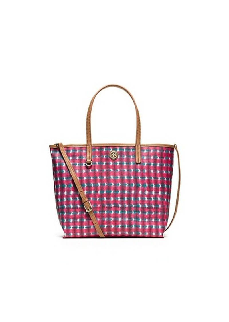 tory burch kerrington mini square tote sizes all sizes shop it to me all sales in one. Black Bedroom Furniture Sets. Home Design Ideas