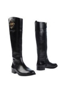 TORY BURCH - Boots