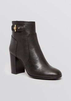 Tory Burch Booties - Kendall