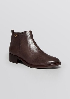 Tory Burch Booties - Lexi