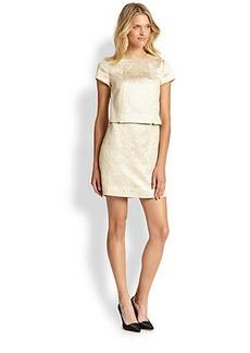 Tory Burch Brielle Dress