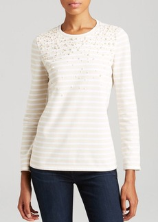 Tory Burch Carrie Tee