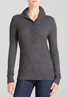 Tory Burch Exclusive Giselle Sweater