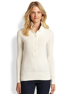 Tory Burch Giselle Sweater