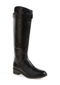 Tory Burch 'Grace' Boot (Women)