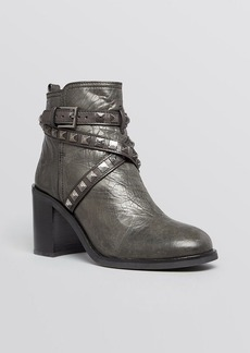 Tory Burch Hastings Bootie - Bloomingdale's Exclusive