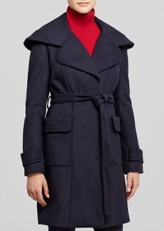 Tory Burch Heidi Coat
