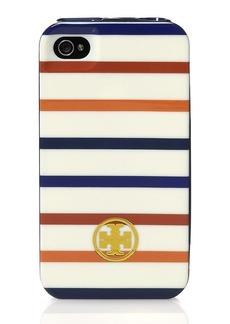 Tory Burch iPhone 4G Hard Case