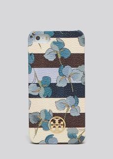 Tory Burch iPhone 5/5s Case - Kerrington Hardshell
