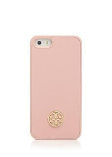 Tory Burch iPhone 5/5s Case - Robinson Hardshell