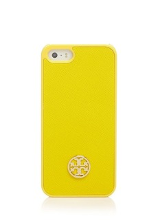 Tory Burch iPhone 5/5s Case - Robinson Hardshell