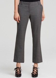 Tory Burch Kane Pants