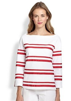 Tory Burch Kendall Top