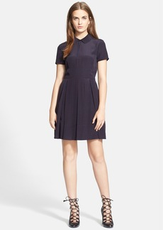 Tory Burch 'Kendra' Dress