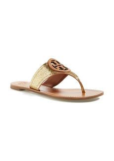 Tory Burch 'Louisa' Thong Sandal (Women)