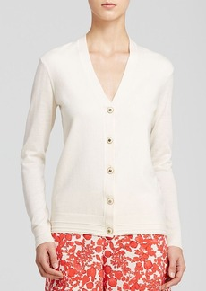 Tory Burch Madison Cardigan