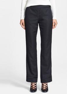 Tory Burch 'Madison' Pants