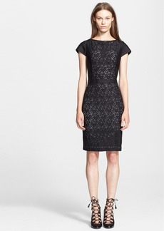 Tory Burch 'Mariana' Dress