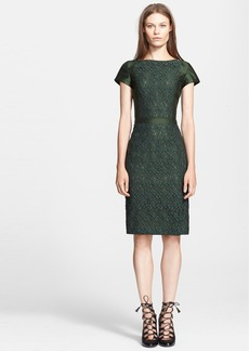 Tory Burch 'Mariana' Dress