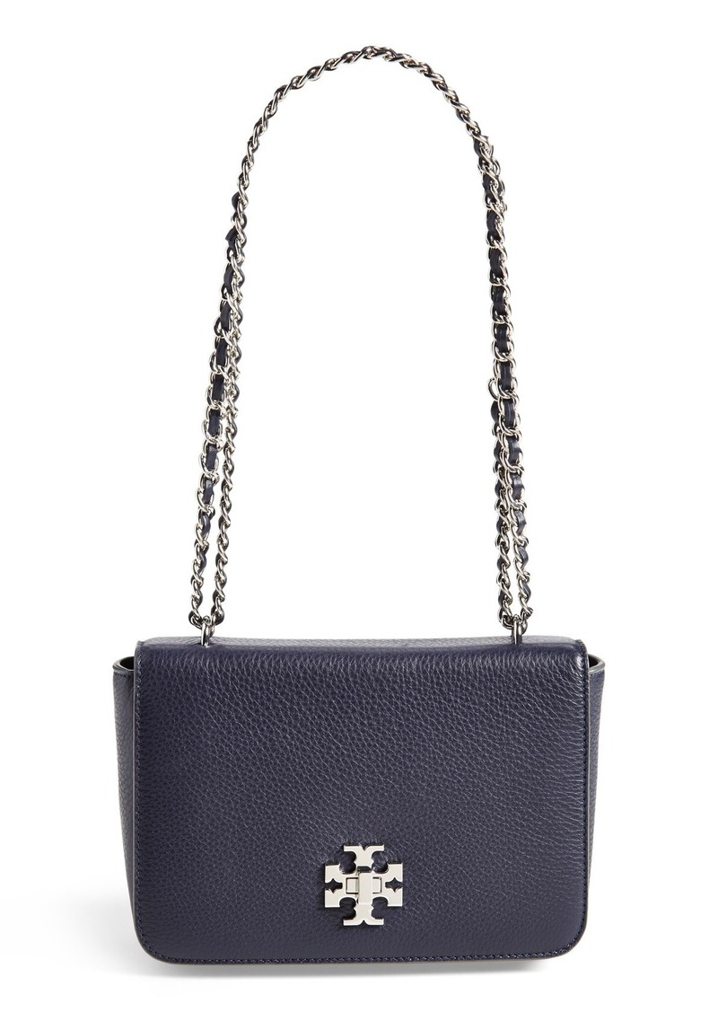 Tory Burch Tory Burch Mercer Convertible Shoulder Bag