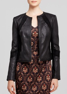 Tory Burch Micky Jacket