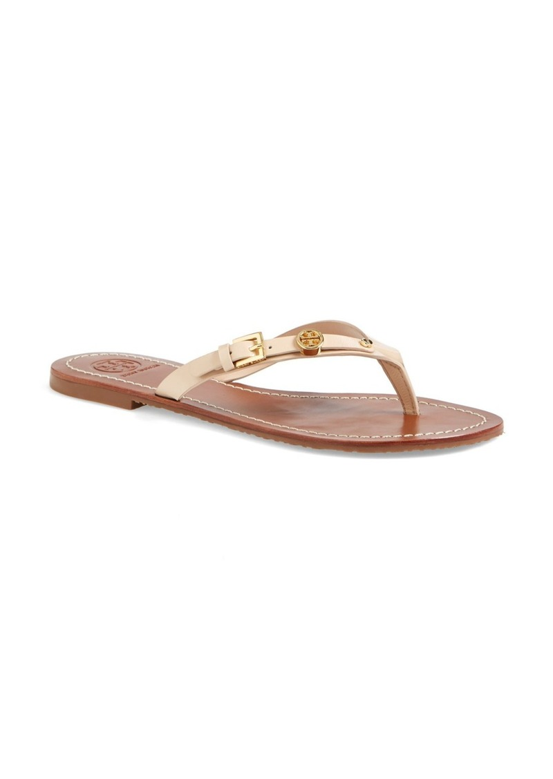 Find tory burch Espadrilles nordstrom at ShopStyle. Shop the latest collection of tory burch Espadrilles nordstrom from the most popular stores - all.