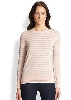 Tory Burch Naia Sweater