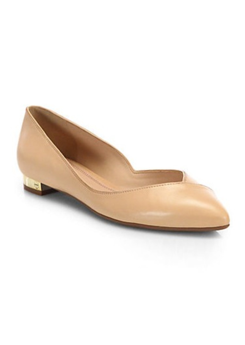 Browse ballet flats and lace-up styles from Forever Shop a wide variety of velvet options, strappy flats, rhinestones, and faux suede. Related Searches black pointed toe flats. low heel flats. In the event of a corporate sale, merger, reorganization, dissolution, total or partial sale of assets in bankruptcy or similar event, Personal.
