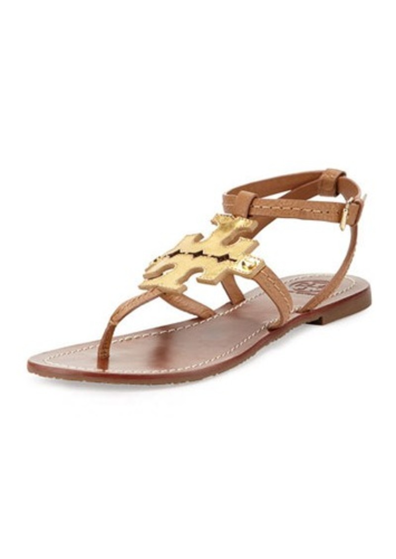 Tory Burch is one of America's leading designers, offering a fresh take on classic styles in apparel, shoes, and accessories. Access this premiere lifestyle brand for less with Tory Burch coupon codes.