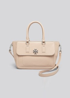 Tory Burch Satchel - Mercer Mini