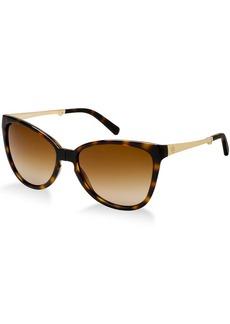 Tory Burch Sunglasses, TY9019