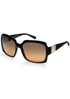 Tory Burch Sunglasses, TY9027