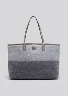 Tory Burch Tote - Ashley Shopper