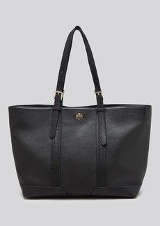 Tory Burch Tote - Bloom
