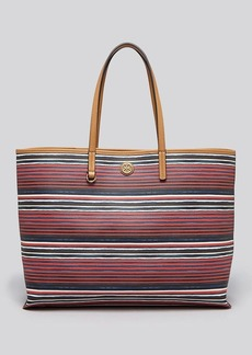 Tory Burch Tote - Bloom Kerrington Square