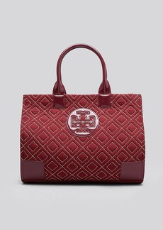 Tory Burch Tote - Ella Quilted