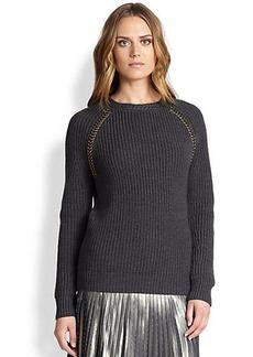 Tory Burch Trudy Sweater
