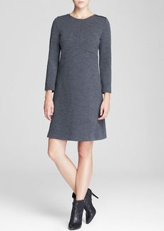 Tory Burch Vienna Dress